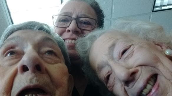 birthday selfie 01 081616