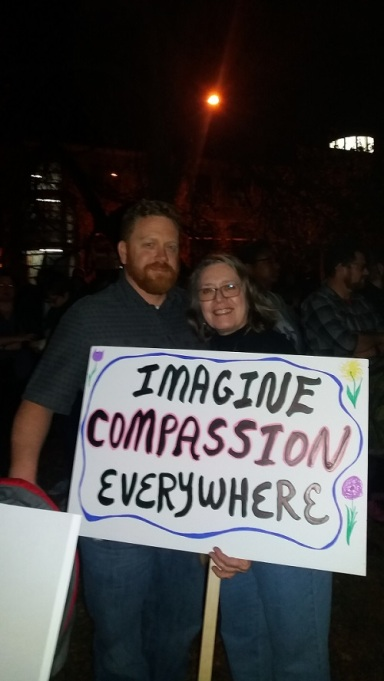adam-and-jenny-nov-16-2016-anti-hate-march