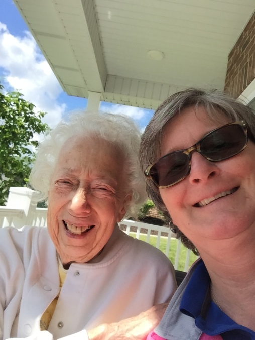 Mom and Mary Kay June 2017 01