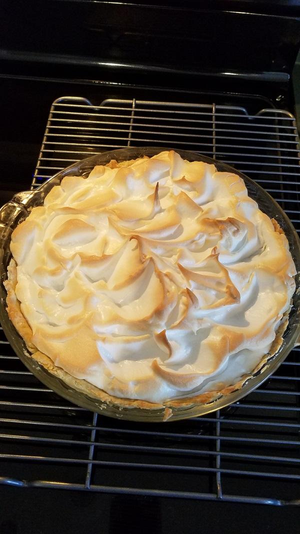 041320 lemon meringue pie