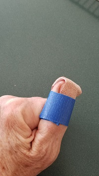 041320 serrated knife incident
