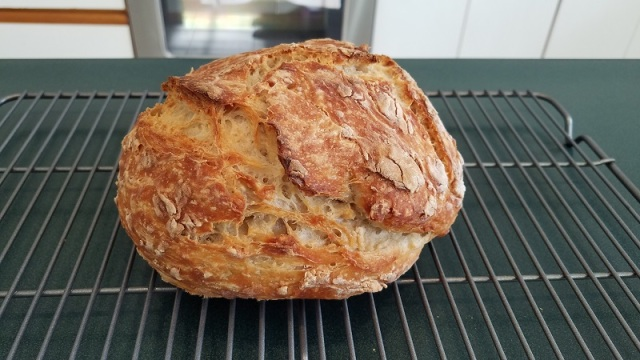Bread 041320