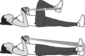 knee reconditionng